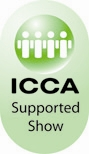 ICCA Supported Show