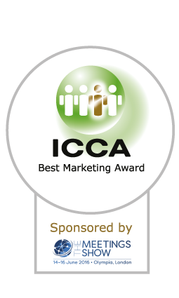 Halifax Convention Centre wins ICCA Best Marketing Award - See more at: http://www.iccaworld.com/npps/story.cfm?nppage=5311#sthash.k5OcNAGU.dpuf