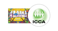 58th ICCA Congress 2019, Houston, USA