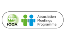 ICCA - International Congress and Convention Association - Home