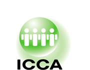 Go to the ICCA Homepage