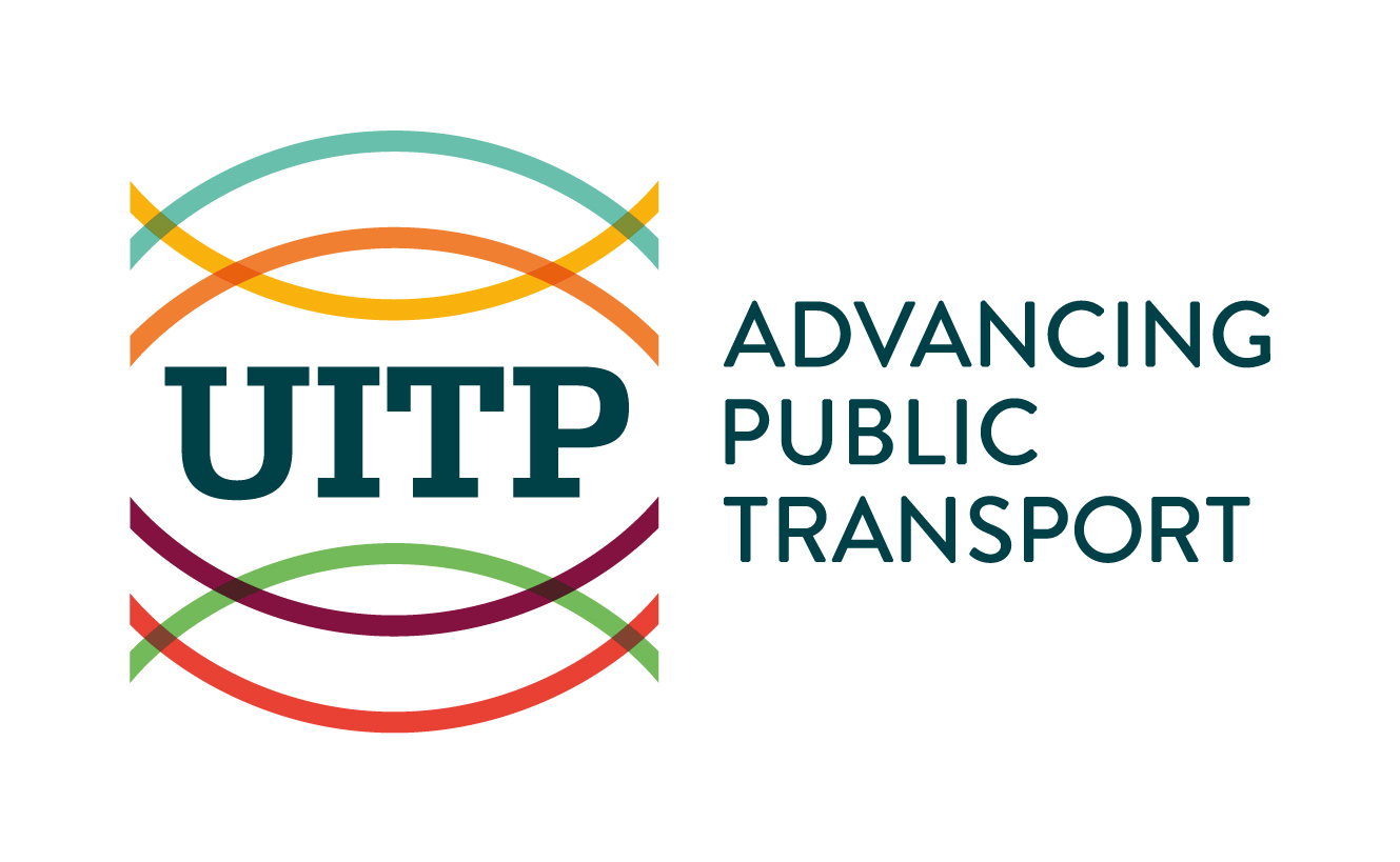 UITP is working to enhance quality of life and economic well-being by supporting and promoting sustainable transport in urban areas worldwide.