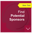 ICCA launches new Big Data tool to find potential sponsors