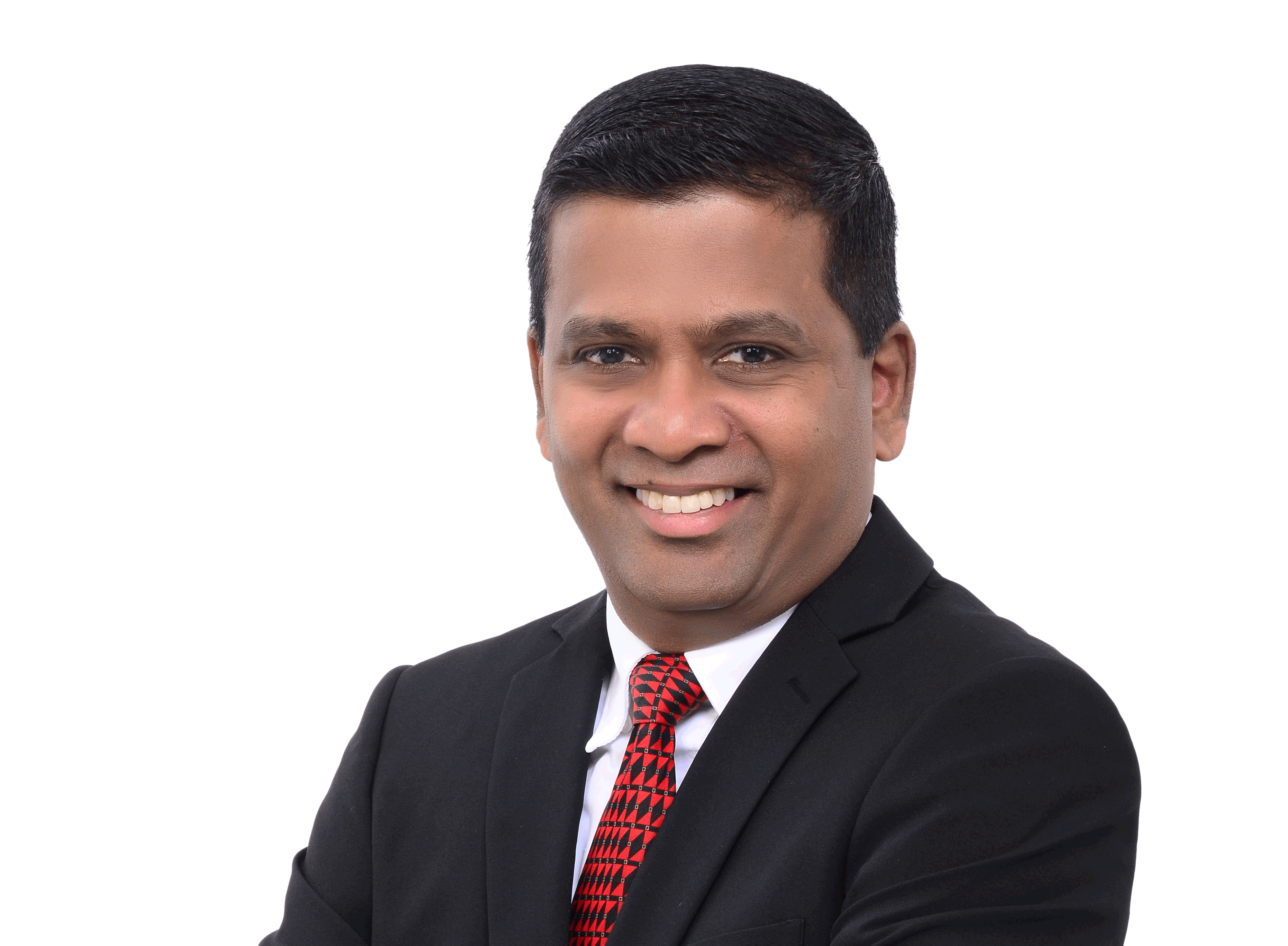 ICCA CEO Senthil Gopinath was recognised at the 2019 PCMA Visionary Awards on 7th May in Washington D.C. when he was named Business Events Strategist of the Year.